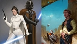 Beta Star Wars: Battlefront odha�uje e�te nepotvrden�ch hrdinov