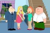 American Dad a Family Guy dostan� vlastn� pinballov� hry