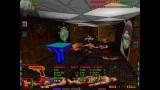 Night Dive studios pripravuje remake System Shocku, chce priniesť aj ďalšie časti