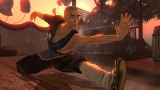 EA pon�ka cez Origin RPG titul Jade Empire zadarmo