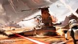 DICE predstavili nov� re�im pre Star Wars Battlefront, pribudne zadarmo v DLC