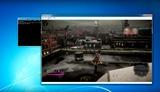 PlayStation 4 Remote Play u� funguje aj na PC