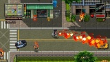 Retro City Rampage m� pokra�ovanie nazvan� Shakedown Hawaii