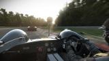 Do Project CARS prifr�ali vozy t�mu Lotus, zajazdia si na historick�ch tratiach