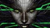 Objavili sa prvé zábery na remake System Shock