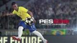Free to play verzia PES 2016 pr�de u� za�iatkom decembra