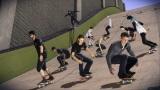 Tony Hawk's Pro Skater 5 dost�va �al�� ve�k� patch, pom��e mu?