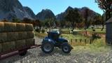 Professional Farmer 2016 v�s bud�ci rok vytiahne na pole