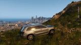 Ultimate Vehicle Pack nahrad� v�etky vozidl� v GTA V re�lnymi predlohami
