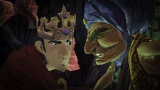 King's Quest Chapter 2: Rubble Without a Cause vyjde 16. decembra