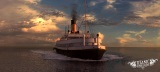 Pátranie na Titanicu dostalo Indiegogo kampaň