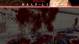 Brutal Half Life mod n�m skr�ti �akanie na Half life 3