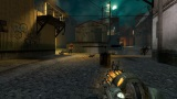 Half Life 2 update mod je dostupný na stiahnutie, vylepšuje vizuál pôvodného titulu