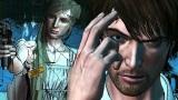 D4 príde na PC bez podpory Kinectu, budúcnosť značky závisí od úspechu tejto verzie