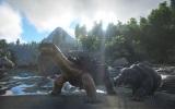 ARK: Survival Evolved priv�ta prv�ch PC hr��ov u� 2. j�na