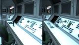 Black Mesa sa v platenej verzii vylepšila