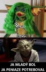 Mlad� Yoda
