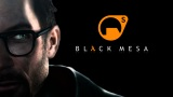 Black Mesa má na Steame oficiálny Workshop
