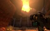Black Mesa, mod portujúci Half Life 1 je v Early Access, môžete si ho kúpiť