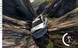 Aký je early access BeamNG Drive?