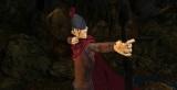 Reboot King's Quest m� d�tum vydania