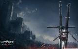 Detaily o New Game + DLC, poslednom free DLC do The Witcher 3: Wild Hunt