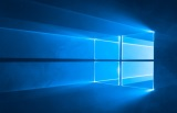 Ak� je Windows 10?