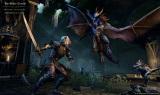 The Elder Scrolls Online spr�stupn� Imperial City stovky rokov pred Oblivionom
