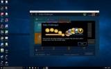 Solitaire vo Windows 10 v�m d�va na v�ber mesa�n� poplatky alebo pozeranie reklamy