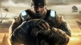 Chceli by ste pracova� pre Epic Games, Blizzard alebo CD Projekt?