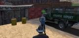 Nový mód pre prvú Mafiu otvorí multiplayer pre 100 hráčov
