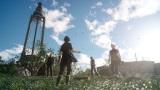 Dva nov� z�bery na svet Final Fantasy XV