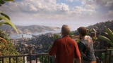 Uncharted 4: A Thief's End dostal d�tum vydania a zberate�sk� ed�cie