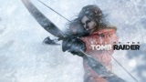 Rise of the Tomb Raider priniesol na Gamescom nov� uk�ky
