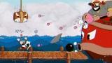 Dojmy z Gamescomu: Cuphead v�s poriadne potr�pi, no budete ho milova�