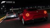 Forza Motorsport 6 ukazuje d�� a noc, ohlasuje ligy