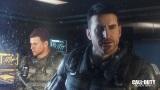 Z�bery na Call of Duty Black Ops 3