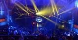 EA Gamescom press konferencia (10:00)