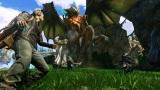 Obr�zky, nov� inform�cie a dlh�ia uk�ka hrate�nosti zo Scalebound