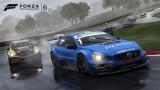 Vide� z Forza Motorsport 6 dema