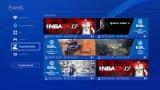 PS4 sp�a turnaje, �oskoro za�ne ve�k� turnaj v NBA 2K17