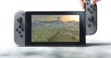 Pozrime sa na konkurenciu pre Nintendo Switch