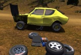 My Summer Car doraz� ako Early Access bud�ci t�de�