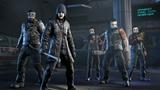 Koniec multiplayerovej vojny gangov v n�dejnej akcii Smash + Grab