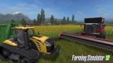 Farming Simulator prich�dza, s�ubuje bohat� mo�nosti