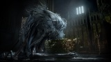 Prv� roz��renie pre Dark Souls 3 vy�lo pred�asne