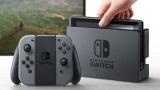 Switch by mohol ukr�va� miniat�rny projektor, nazna�uj� to patenty Nintenda