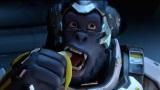 Tretia kompetet�vna sez�na v Overwatch op� prepracuje skill rating