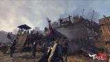Historick� bitky v Tiger Knight: Empire War patria k tomu najlep�iemu vo free to play
