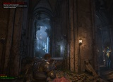 Ako bol dosiahnut� realistick� zvuk v Gears of War 4?